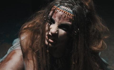 Gorod clip de musique horreur groupe artiste bordeaux vidéo